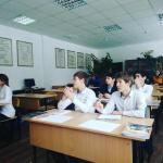 22.12.2017 г. учитель года 3