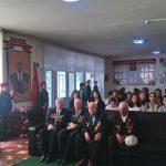 7 мая встреча с ветеранами 3