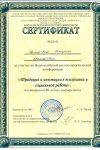 Гатаева Т. А 001